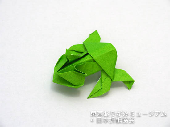 f:id:origami-noa:20170602111714j:plain