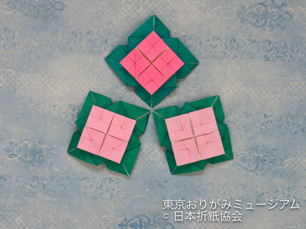 f:id:origami-noa:20170602111735j:plain