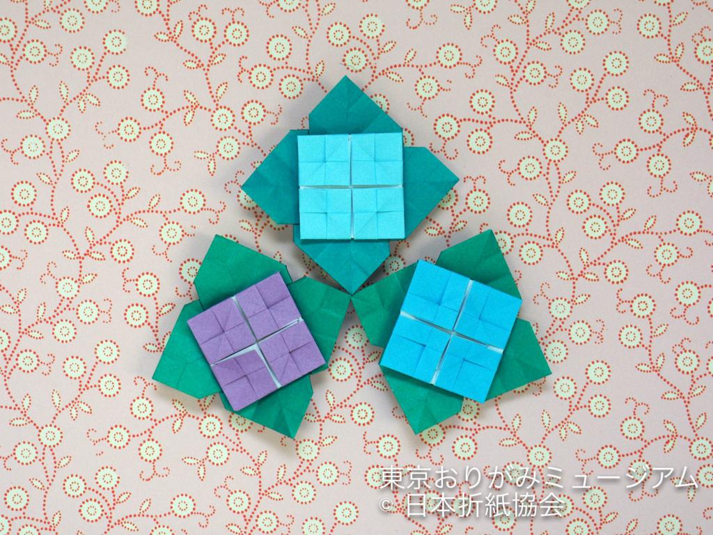 f:id:origami-noa:20170602111754j:plain