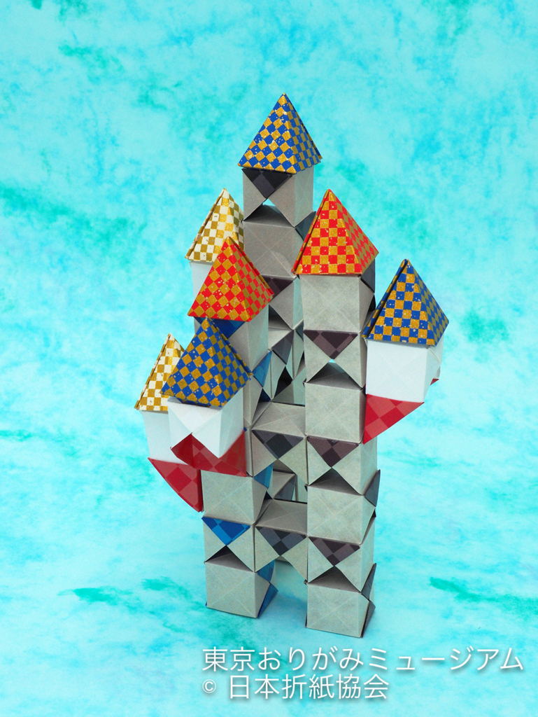 f:id:origami-noa:20170602111911j:plain