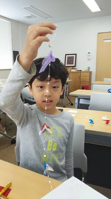 f:id:origami-noa:20170623122517j:plain