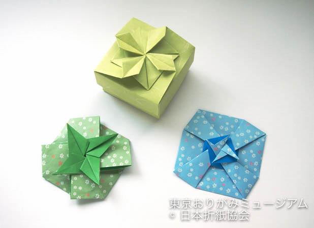 f:id:origami-noa:20170630153331j:plain
