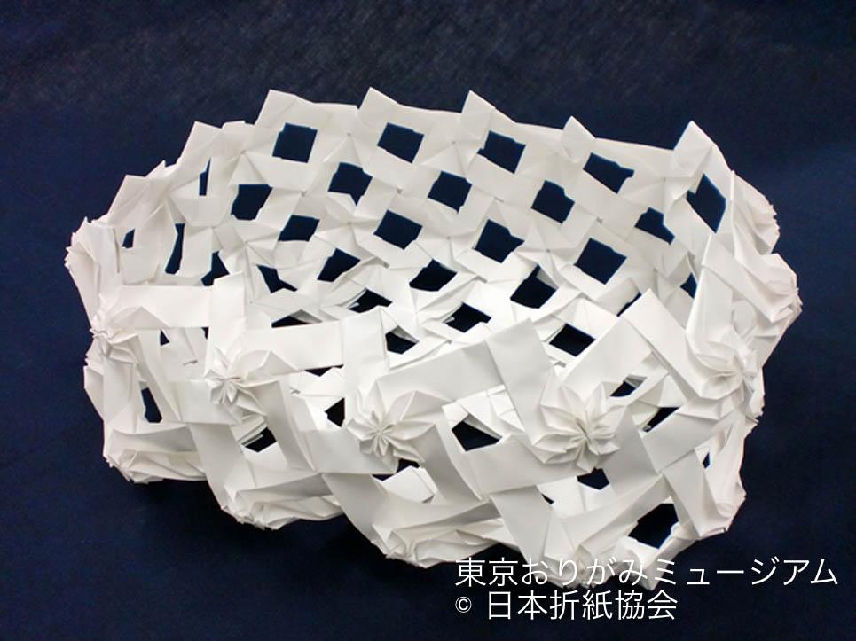 f:id:origami-noa:20170630153354j:plain