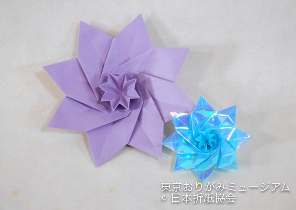 f:id:origami-noa:20170630154238j:plain