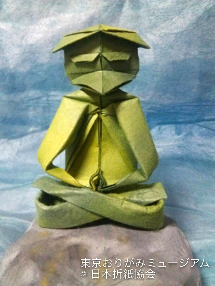f:id:origami-noa:20170630155122j:plain