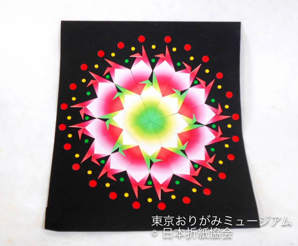 f:id:origami-noa:20170630155541j:plain