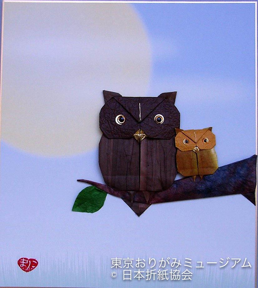 f:id:origami-noa:20170630160120j:plain