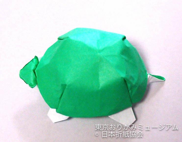 f:id:origami-noa:20170630160818j:plain