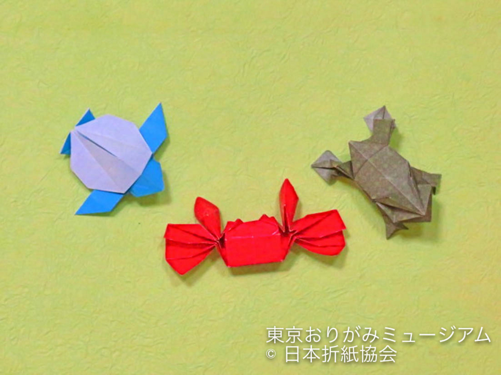 f:id:origami-noa:20170630162156j:plain