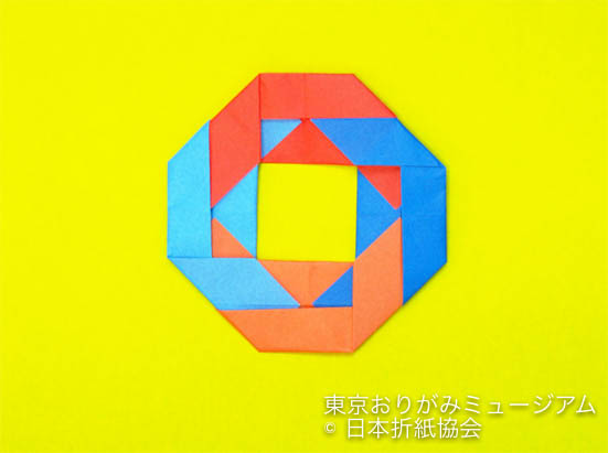 f:id:origami-noa:20170703114840j:plain