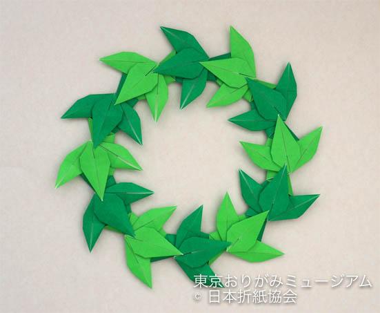 f:id:origami-noa:20170703115016j:plain