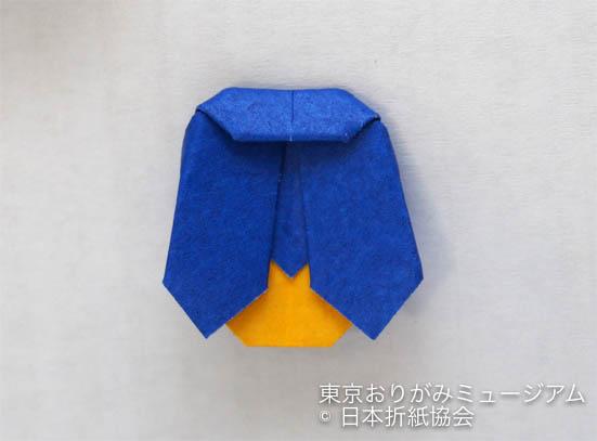 f:id:origami-noa:20170703115124j:plain