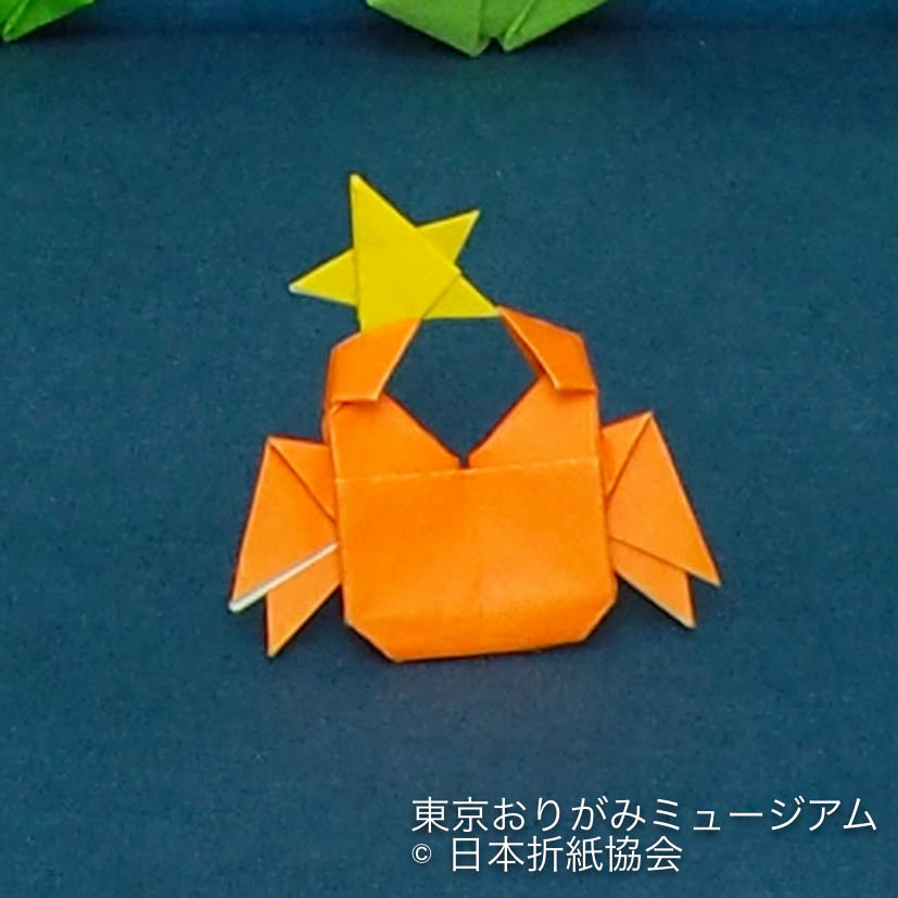 f:id:origami-noa:20170703115250j:plain