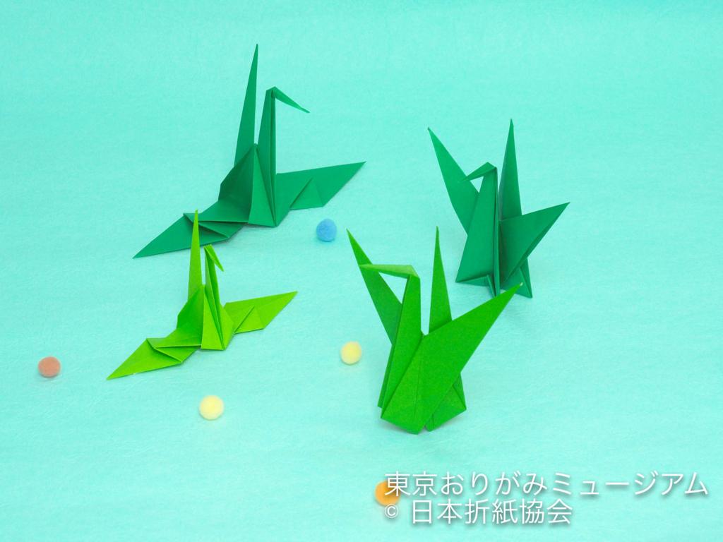 f:id:origami-noa:20170703122116j:plain