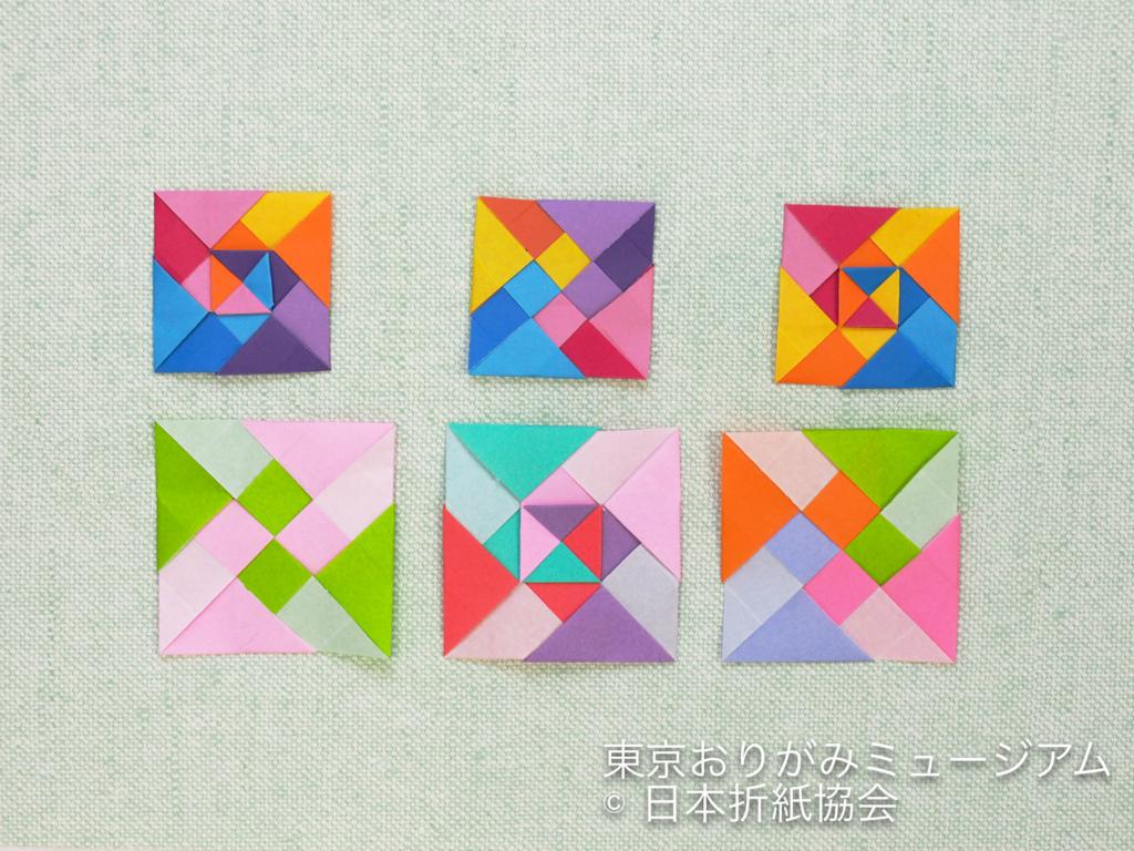 f:id:origami-noa:20170703122158j:plain