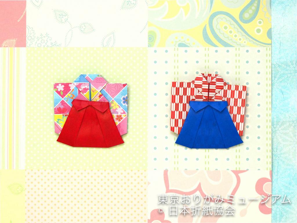 f:id:origami-noa:20170703122231j:plain