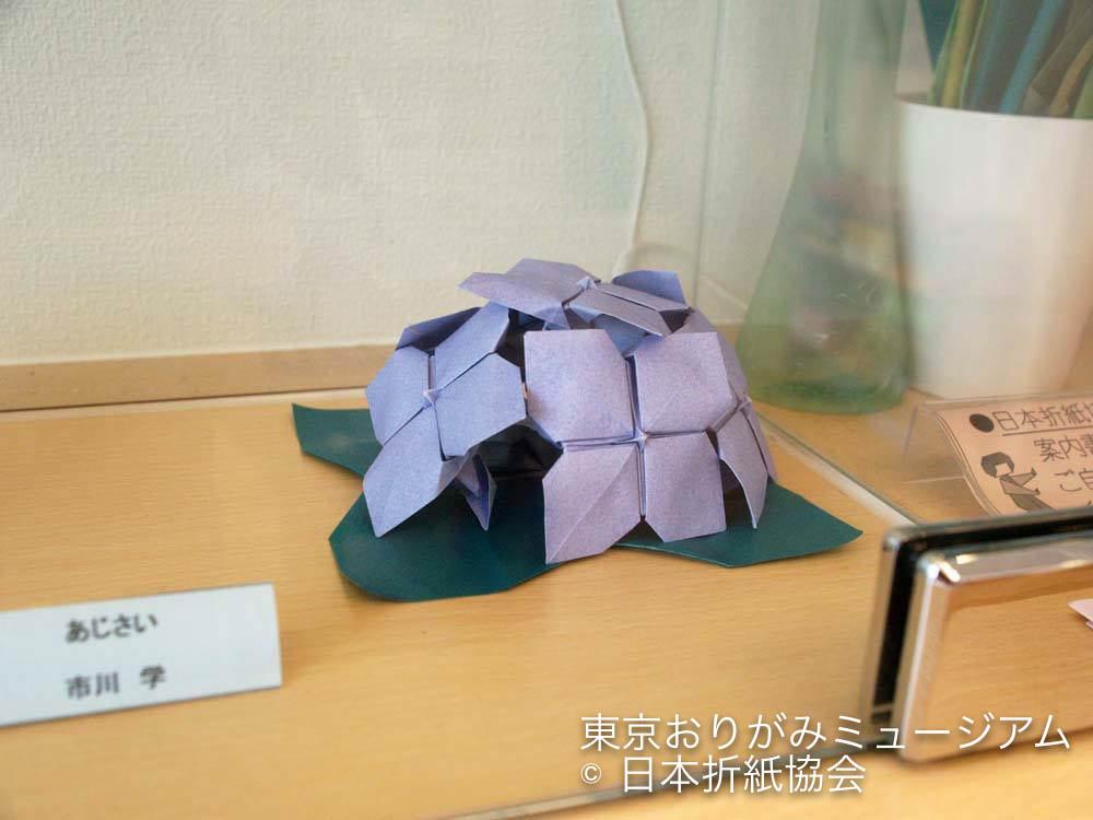 f:id:origami-noa:20170707165156j:plain