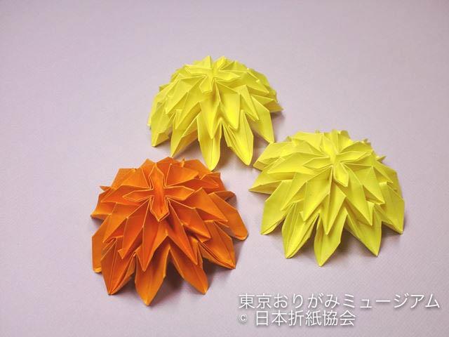 f:id:origami-noa:20170707165204j:plain