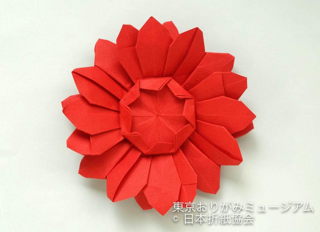 f:id:origami-noa:20170707165301j:plain