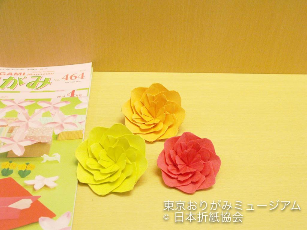 f:id:origami-noa:20170707165322j:plain