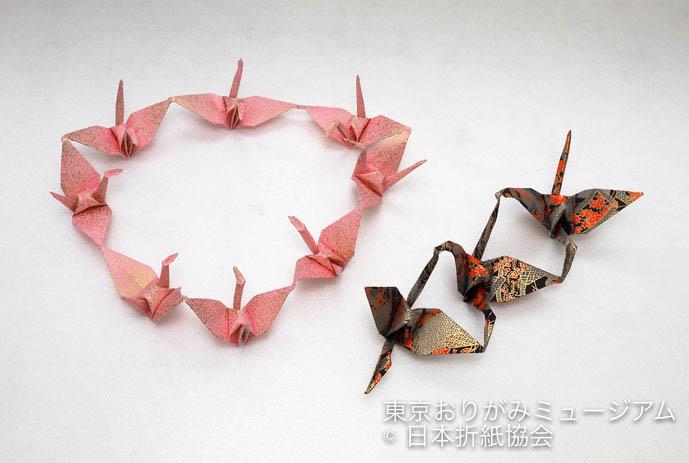 f:id:origami-noa:20170731121104j:plain