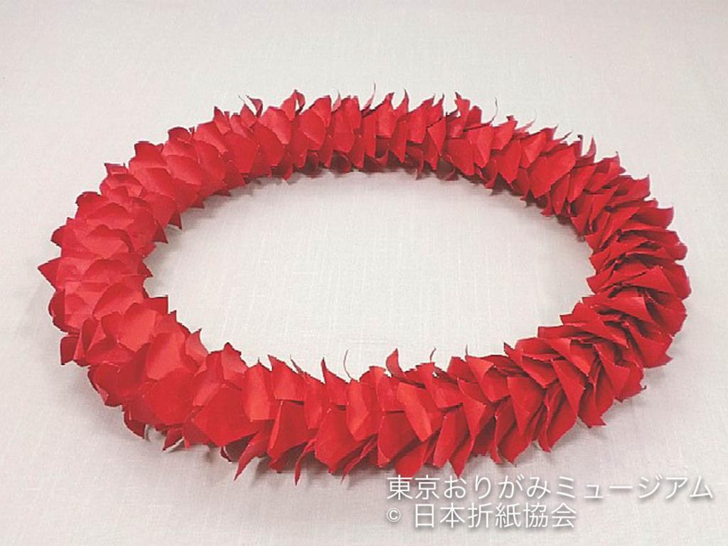 f:id:origami-noa:20170731121319j:plain