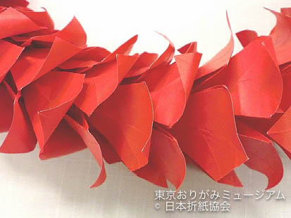 f:id:origami-noa:20170731121332j:plain