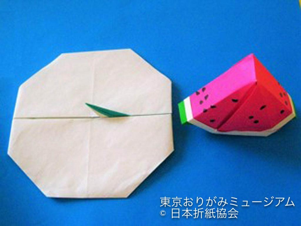 f:id:origami-noa:20170731121604j:plain