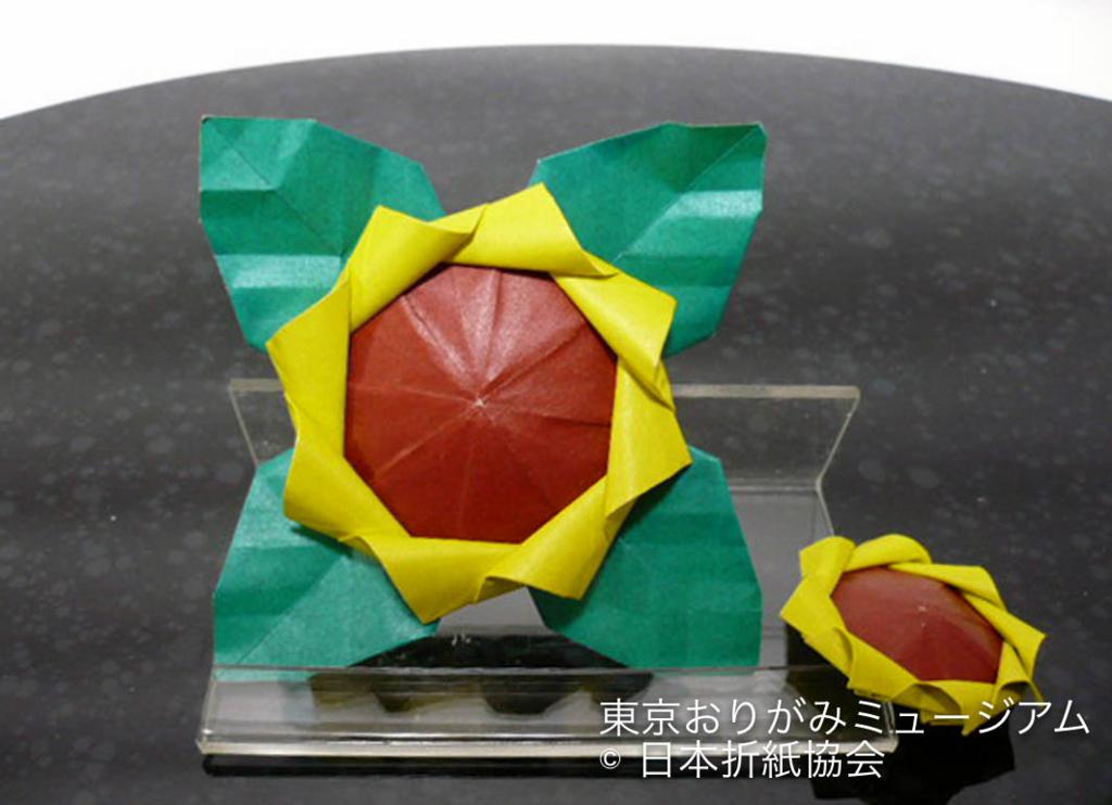 f:id:origami-noa:20170731121927j:plain