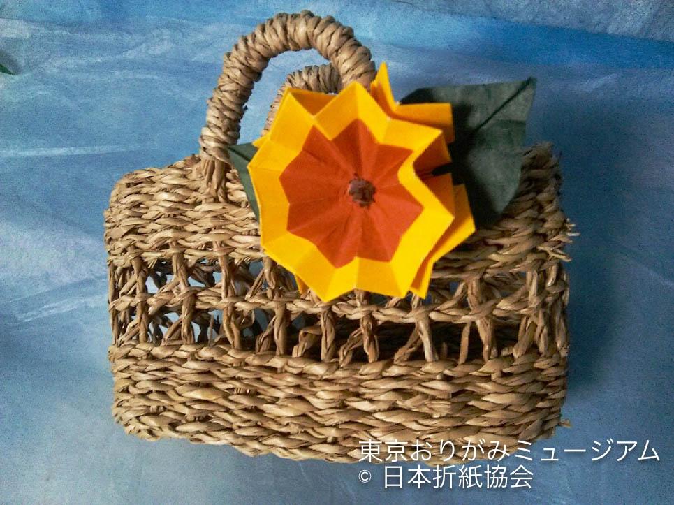 f:id:origami-noa:20170731122659j:plain