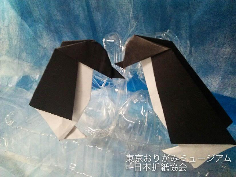 f:id:origami-noa:20170731122750j:plain