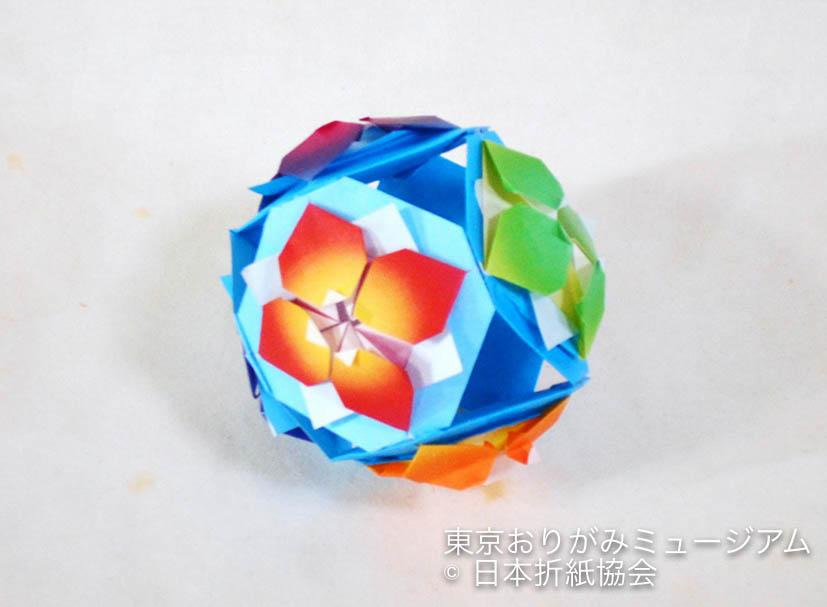 f:id:origami-noa:20170731123012j:plain
