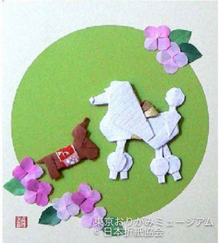 f:id:origami-noa:20170731123327j:plain