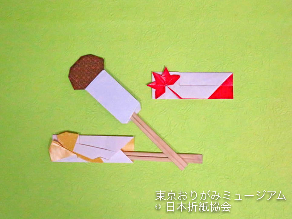 f:id:origami-noa:20170731124446j:plain
