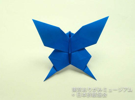 f:id:origami-noa:20170802121844j:plain