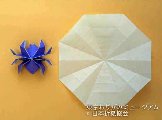 f:id:origami-noa:20170802122112j:plain