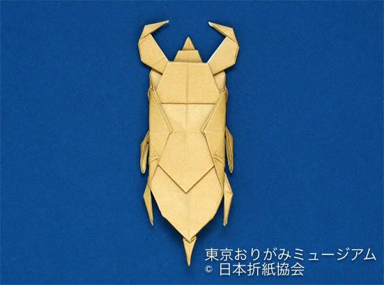 f:id:origami-noa:20170802122553j:plain