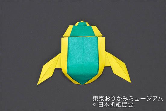 f:id:origami-noa:20170802122621j:plain