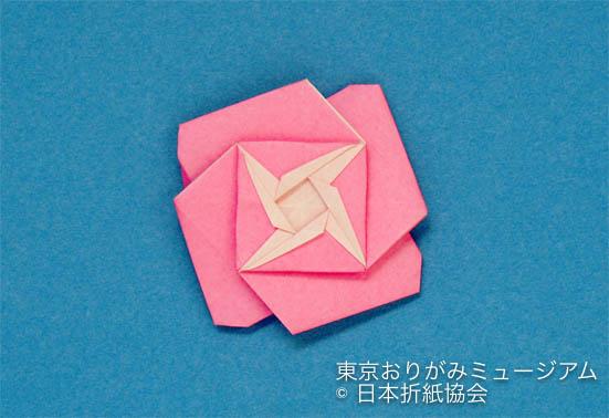 f:id:origami-noa:20170802122902j:plain