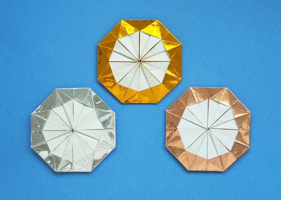 f:id:origami-noa:20170915180509j:plain