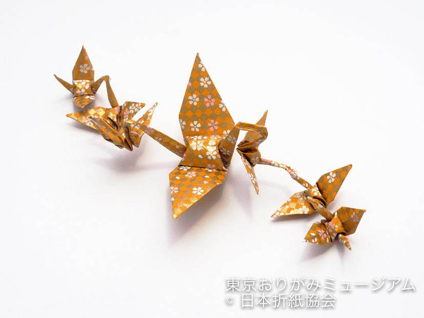 f:id:origami-noa:20170929122934j:plain