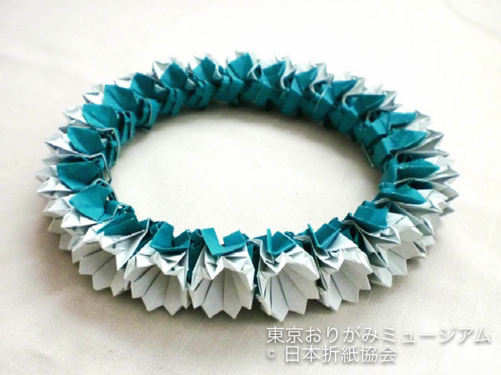 f:id:origami-noa:20170929123305j:plain