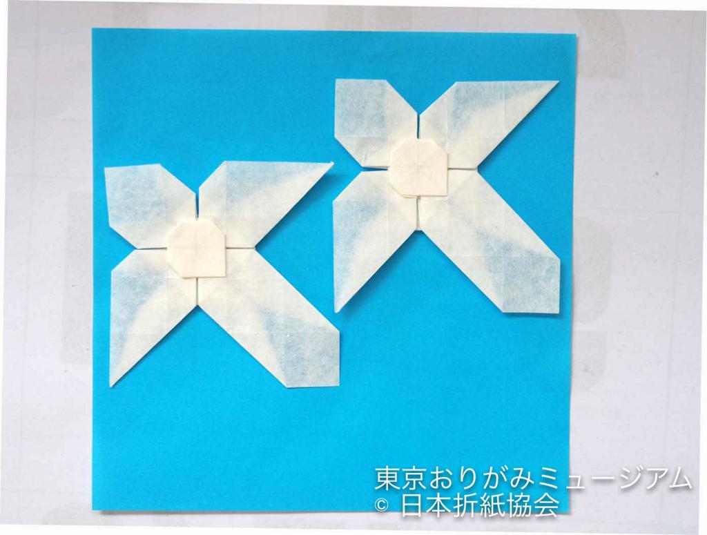 f:id:origami-noa:20170929125339j:plain