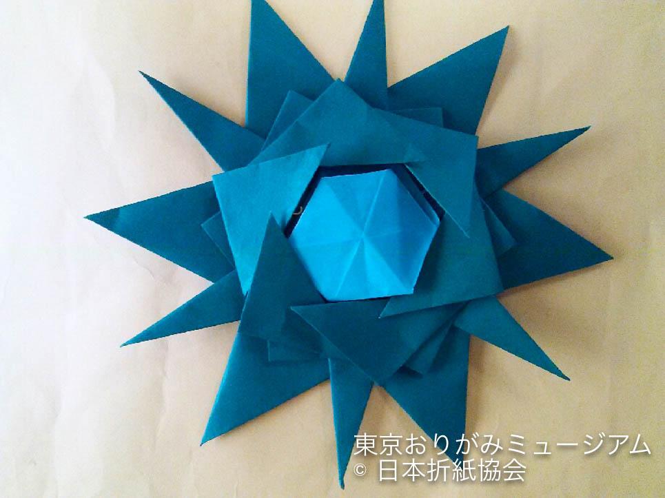 f:id:origami-noa:20170929130924j:plain
