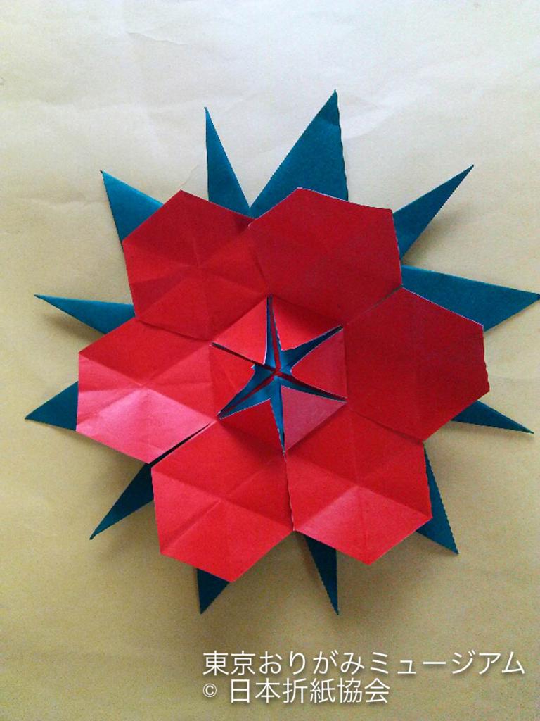 f:id:origami-noa:20170929130936j:plain