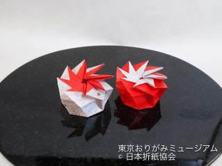 f:id:origami-noa:20170929133718j:plain