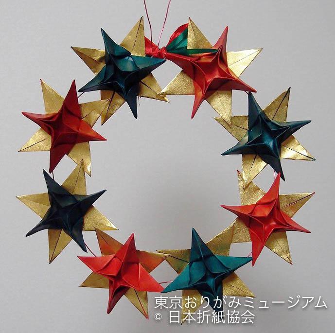 f:id:origami-noa:20170929140806j:plain