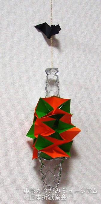 f:id:origami-noa:20170929141113j:plain