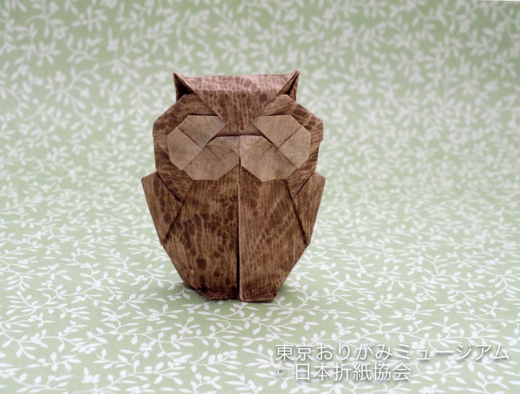 f:id:origami-noa:20171002120008j:plain