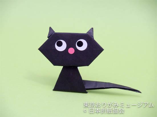 f:id:origami-noa:20171002120030j:plain